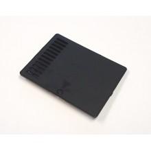 Krytka RAM 6070B0374401 z HP Compaq 615