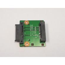 ODD board 6050A2259801 z HP Compaq 615