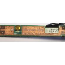 Power board / Zapínání 6050A2259701 z HP Compaq 615