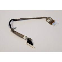 Flex kabel 6017B0200702 / 572530-001 z HP Compaq 615