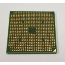Procesor TMRM76DAM22GG (AMD Turion 64 X2 RM-76) z HP Compaq 615