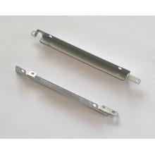 Rámeček HDD EC0TG000400 + EC0TG000500 z Lenovo IdeaPad Z50-75