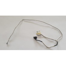Flex kabel DC02001MC00 rev: 0A z Lenovo IdeaPad Z50-75