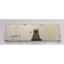 Klávesnice 25215277 / V-136520WK1 / PK130TH3B27 Lenovo IdeaPad Z50-75