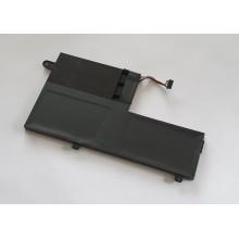 Baterie netestovaná L14M2P21 z Lenovo Yoga 500-15ISK