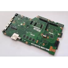 Základní deska 60NB0EB0-MB1031 s Intel Pentium N4200 Asus X751N vadná