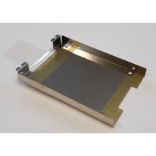 Rámeček HDD 13GNI11AM010-2 z Asus F3F