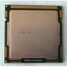 Procesor SLBTJ  (Intel Core i5 i5-650)