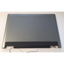 Kryt displaye 13GNI11AP022-2 a 13GNI11AP082-2 a webkamera z Asus F3F