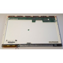 Display 15,4 N154I2 -L02 Rev. C1 1280x800 WXGA CCFL 30pin z Asus F3F