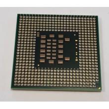 Procesor SL9DM (Intel Core Duo T2300E) z Asus F3F