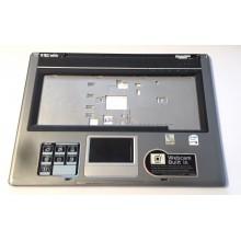 Palmrest 13GNI11AP033-2 + touchpad z Asus F3F vada