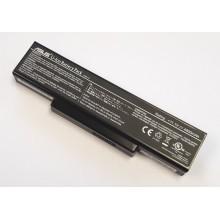 Baterie netestovaná A32-F3 z Asus F3F
