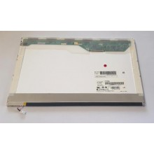 "Display 14.1"" LP141WX3 1280x800 WXGA CCFL 30pin z Lenovo ThinkPad T61"