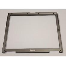 Rámeček krytu displaye 06M873 / EAJM1002014 z Dell Latitude D600