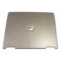 Zadní část krytu displaye 08M669  FAJM1001018  Dell Latitude D600 vada