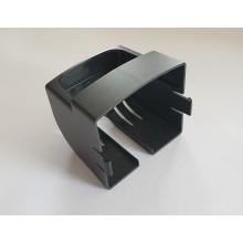Kryt motoru podavače filamentu z 3D tiskárny XYZ da Vinci nano