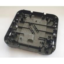 Vnitřní spodní plastový kryt z 3D tiskárny XYZ da Vinci nano