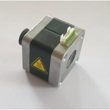 Motor osy Y z 3D tiskárny XYZ da Vinci nano
