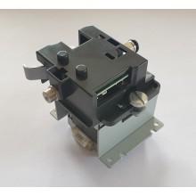 Motor podavače filamentu KF4242-EN2B001 3D tiskárny XYZ da Vinci nano