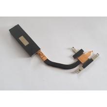 Chlazení ARTFBZAU026010 z Acer Aspire 3 A315-23