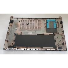 Spodní vana EAZAU00901A z Acer Aspire 3 A315-23
