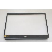 Rámeček krytu displaye EAZAU006010 z Acer Aspire 3 A315-23