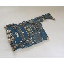 Základní deska DA0Z8EMB8C0 s Athlon Silver 3050U Acer Aspire 3 A315-23