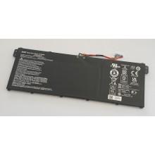 Baterie AP18C8K Acer Aspire 3 A315-23