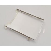 Rámeček HDD AM0SI000300 z Lenovo ThinkPad Edge E531