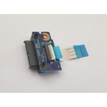 ODD board NS-A045 / NBX00018E00 z Lenovo ThinkPad Edge E531