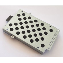 Rámeček HDD z Dell Latitude E5500