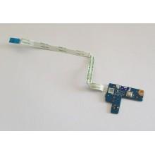 Power board / Zapínání NS-A048 / NBX00018C00 Lenovo ThinkPad Edge E531