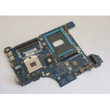 Základní deska NM-A044 z Lenovo ThinkPad Edge E531