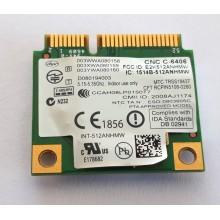 Wifi modul 0H006K / 512AN_HMW z Dell Latitude E5500