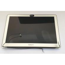 Kompletní víko s displayem z Apple MacBook Air 13 A1466