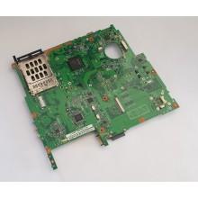 Základní deska 48.4Z401.01M z Acer Extensa 5230E vadná
