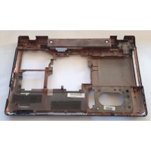 Spodní vana 13GNWF1AP081-2 / 13N0-FMA0911 z Asus PRO64V
