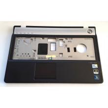 Palmrest + touchpad 13GNWF1AP031-1 / 13N0-FMA0511 z Asus PRO64V