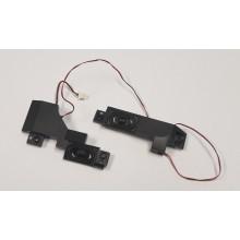 Reproduktory z HP 255 G2