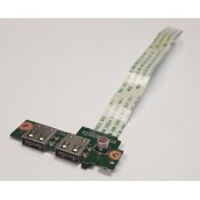 USB board 010194F00-J09-G z HP 255 G2