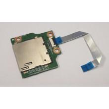 Čtečka karet 010194C00-35K-G z HP 255 G2