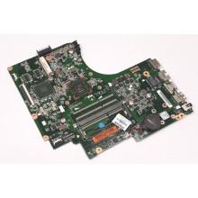 Základní deska 747148-001 / 02020GN00-600-G s AMD A4-5000 z HP 255 G2