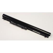 Baterie netestovaná OA04 z HP 255 G2