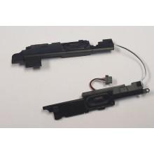 Reproduktory z Acer Aspire One D257