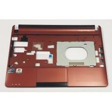 Palmrest EAZE6003010-1 + touchpad z Acer Aspire One D257