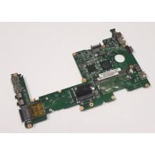 Základní deska DA0ZE6MB6E0 REV: E + cpu SLBXE z Acer Aspire One D257