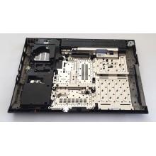 Spodní vana 0F164C z Dell Latitude E5500