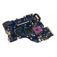 Základní deska LA-6634P z Acer TravelMate 5335 vadná