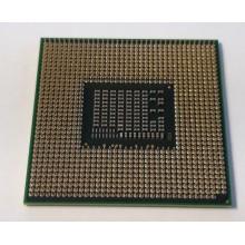 Procesor SR0EW (Intel Celeron B800) z Lenovo IdeaPad G570